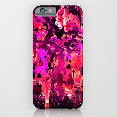 23.03.16 Slim Case iPhone 6s