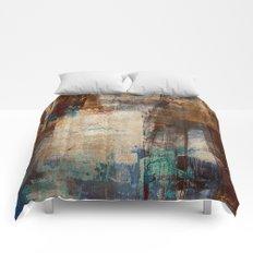 Pivete Comforters