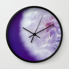 Thats Just Dandy Wall Clock