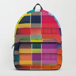 Crossways Backpack