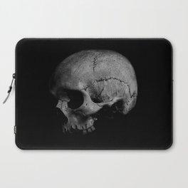 Left for Dead Laptop Sleeve