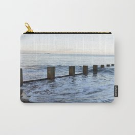 Ebb Tide Carry-All Pouch