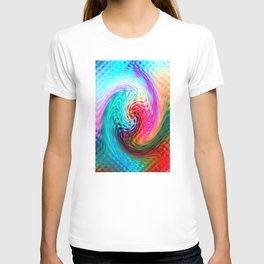 Plunge T-shirt