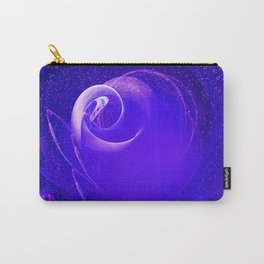 Unravelling the Universe Carry-All Pouch