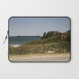 Onwards Laptop Sleeve