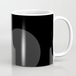 Moonokrom no 15 Coffee Mug