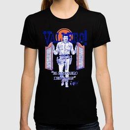 Vallero 010 T-shirt