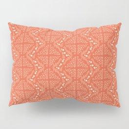 Scandinavian Picnic Pillow Sham