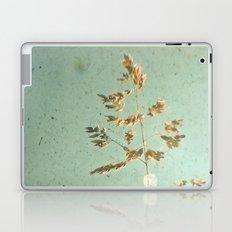 The Light of Day Laptop & iPad Skin