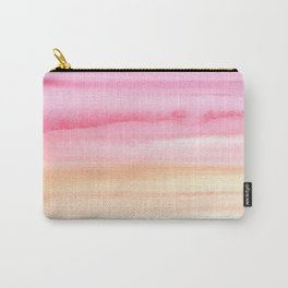 Abstract Painting 6 Carry-All Pouch