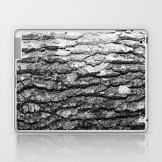 Bark Revisited  Laptop & iPad Skin