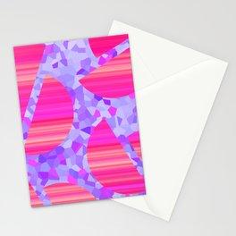 OKTOBER FIRST Stationery Cards