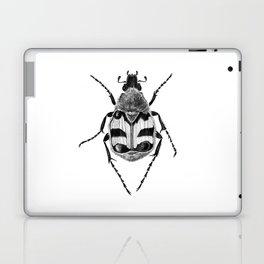 Beetle 02 Laptop & iPad Skin