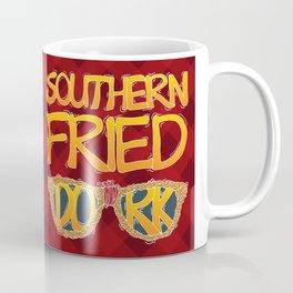 Southern Fried Dork Coffee Mug