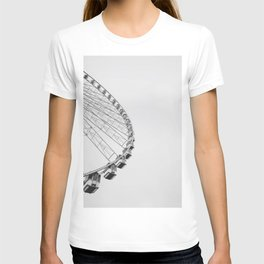 High Mood T-shirt