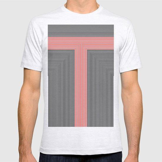 T like T T-shirt