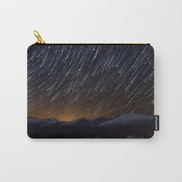 Colorado High Carry-All Pouch