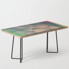 NELSŒN Coffee Table