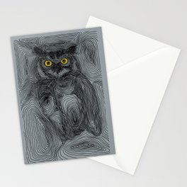 Sava Stationery Cards