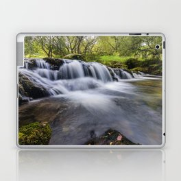 Mountian Water  Laptop & iPad Skin