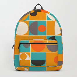 Panton Pop Backpack