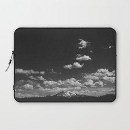 Mount Sopris Laptop Sleeve