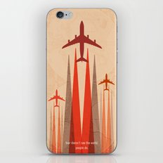 see iPhone & iPod Skin