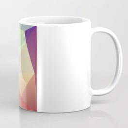 This Charming Man Coffee Mug