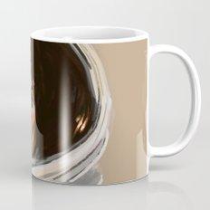 E. Ripley Mug