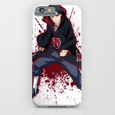 Itachi Uchiha  iPhone 6s Slim Case