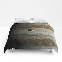 Io Comforters