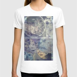 #DReamOfYou T-shirt