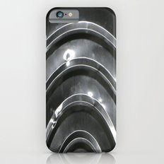 Shiny Objects Slim Case iPhone 6s