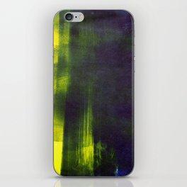 Harmony iPhone Skin