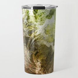 γ Gruis Travel Mug