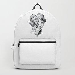 Patient Backpack
