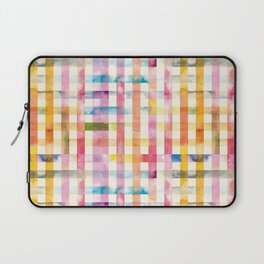 Vichy  Laptop Sleeve