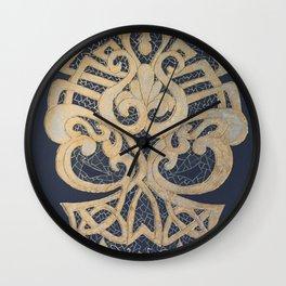 Creative Skull Wall Clock