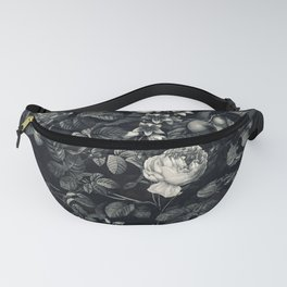 Black Forest III Fanny Pack