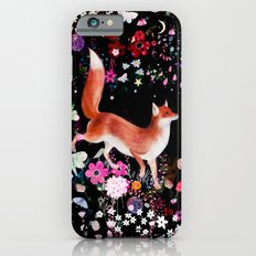 foxwood iPhone 6 Slim Case