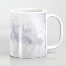 Dancing girls Coffee Mug