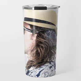 stogie Travel Mug