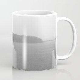 wwater Coffee Mug
