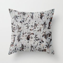 Leave eve afar fall and run to noon axel severity. Throw Pillow