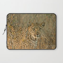Ntsumi Laptop Sleeve