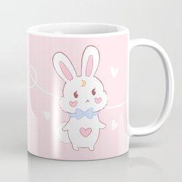 Sailor Bunny Coffee Mug