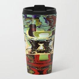 OPEN DOORS Travel Mug