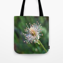 Where's My Bloom(ers)??? Tote Bag