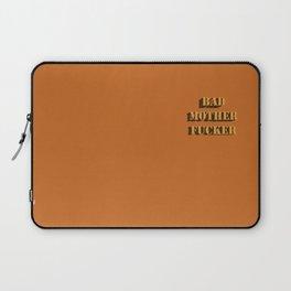 Jules Laptop Sleeve