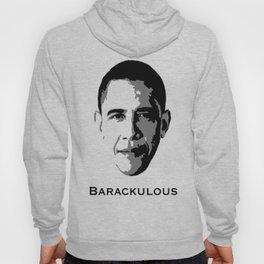 Barackulous Hoody